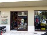 ανοιχτά μαγαζιά
