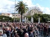 Παγκεφαλληνιακό Συλλαλητήριο