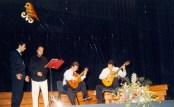 1994 - αφιέρωμα στο ΣΠ.ΜΑΡΚΑΤΟ (2)