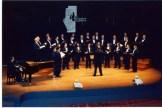 1996 - ΑΝΔΡΙΚΗ ΧΟΡΩΔΙΑ