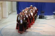 Βραδιά Παραδοσιακών Χορών
