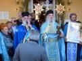 Εορτασμός Θεοφανείων Αργοστόλι