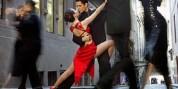 'Art and Style' Dance Studio