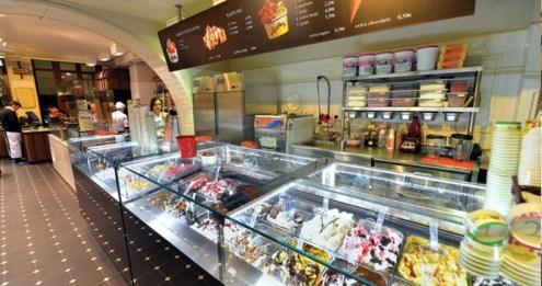 Κέρκυρα: Η Κεφαλονίτικη επιχείρηση που κλέβει τις εντυπώσεις