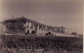 Βαλλιάνειος Επαγγελματική Σχολή Ληξουρίου