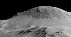 NASA: Βρέθηκε νερό στον Άρη!