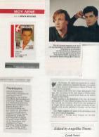 ΑΡΧΕΙΟ ΔΗΜΟΣΙΕΥΜΑΤΩΝ. ΟΚΤΩΒΡΗΣ 1990