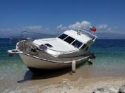 Διακίνηση ναρκωτικών ουσιών στα νησιά του Ιονίου
