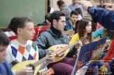 Κοπή Βασιλόπιτας και Βραβεύσεις επιτυχόντων μαθητών σε ΑΕΙ και ΤΕΙ