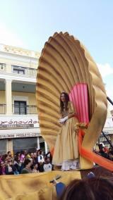 Ληξουριώτικο Καρναβάλι