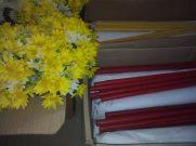 ετοιμασίες για το έθιμο των σταμνών στο Λιθόστρωτο