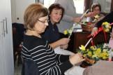 Προετοιμασία για την 1η Ανάσταση στο Λιθόστρωτο
