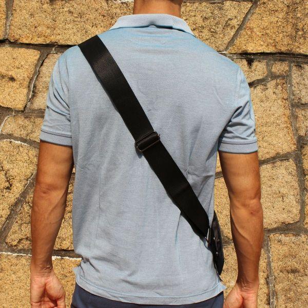Jeans Sash back side, new design