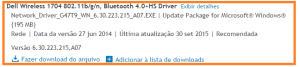 problema-bluetooth-dell-3