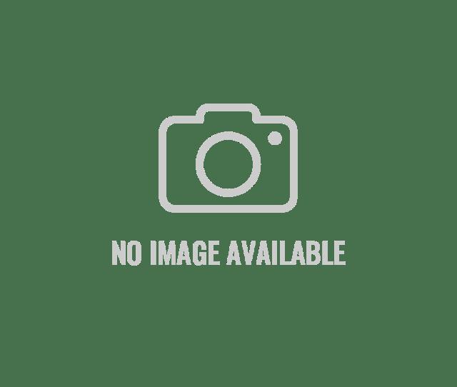 Leica M6 Ttl Black Lhsa Paint Special Edition 72x Finder 28 135mm