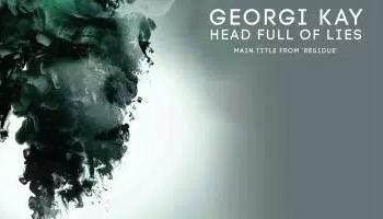 Head Full Of Lies