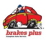 Brakes Plus - Digital Marketing Specialist