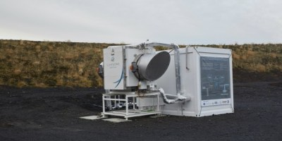 iceland_switches_on_first_true_negative_emissions_plant_that_sucks_in_co2_and_turns_it_into_stone_-_1