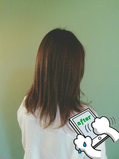 amsterdam japanese hairstylist kei - 6