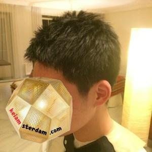 hair style for Men7