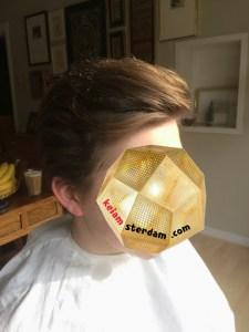 hair style for Men10