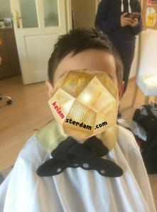 kid's hair style 4