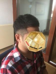 hair style for Men6