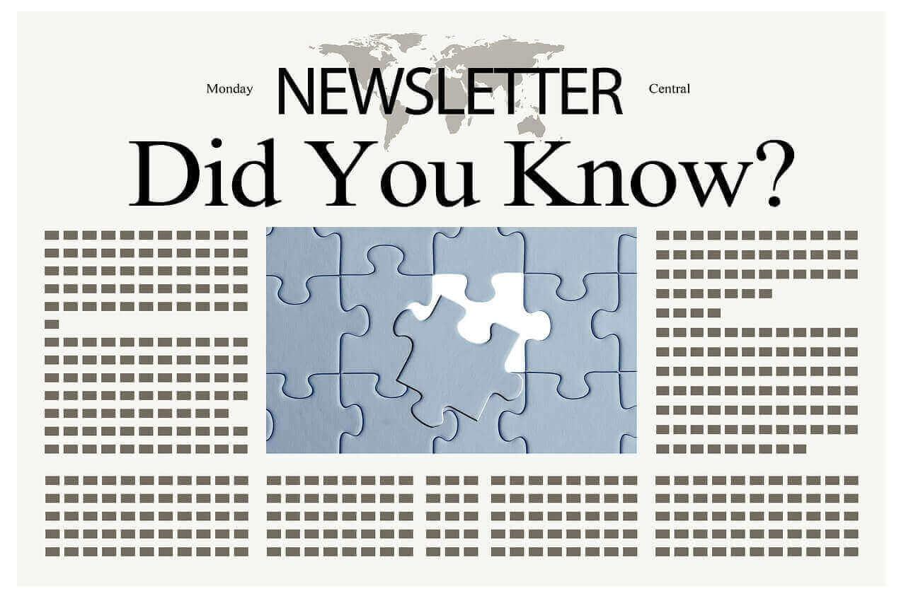 keiani-enterprises-newsletter
