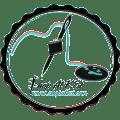 shop-at-kei-logo