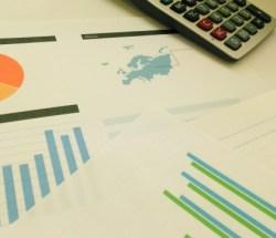 なぜ事業計画を作る必要があるの??