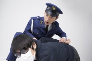 刑事事件の逮捕には「通常逮捕」「現行犯逮捕」「緊急逮捕」がある   刑事事件弁護士相談広場