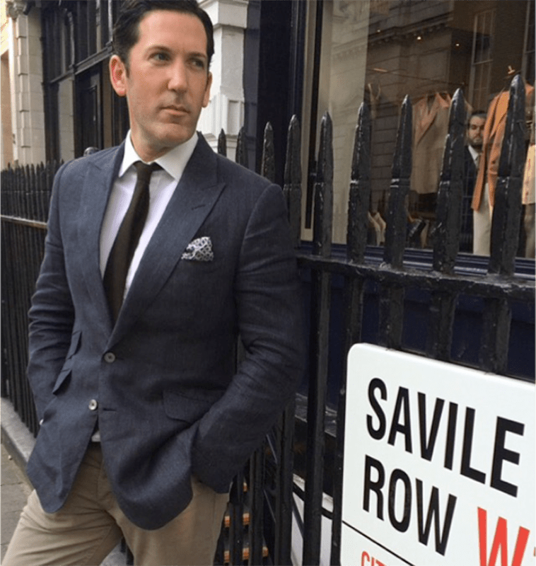 interview_with_craig_featherstone_from_henry-poole_at_keikari_dot_com