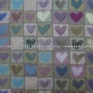 Heart Heart Ⅳ 04