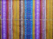 Cheerful Stripe 03