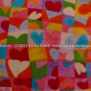 Heart Heart II 02