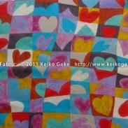 Heart Heart II 04