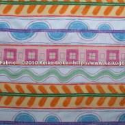 Tropical Stripes 03