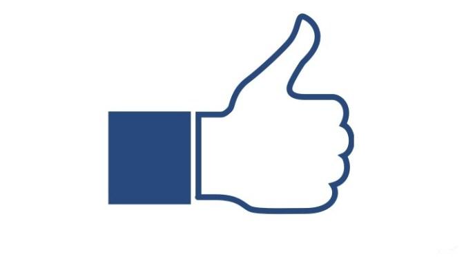 facebookシェア機能不具合回復のお知らせ