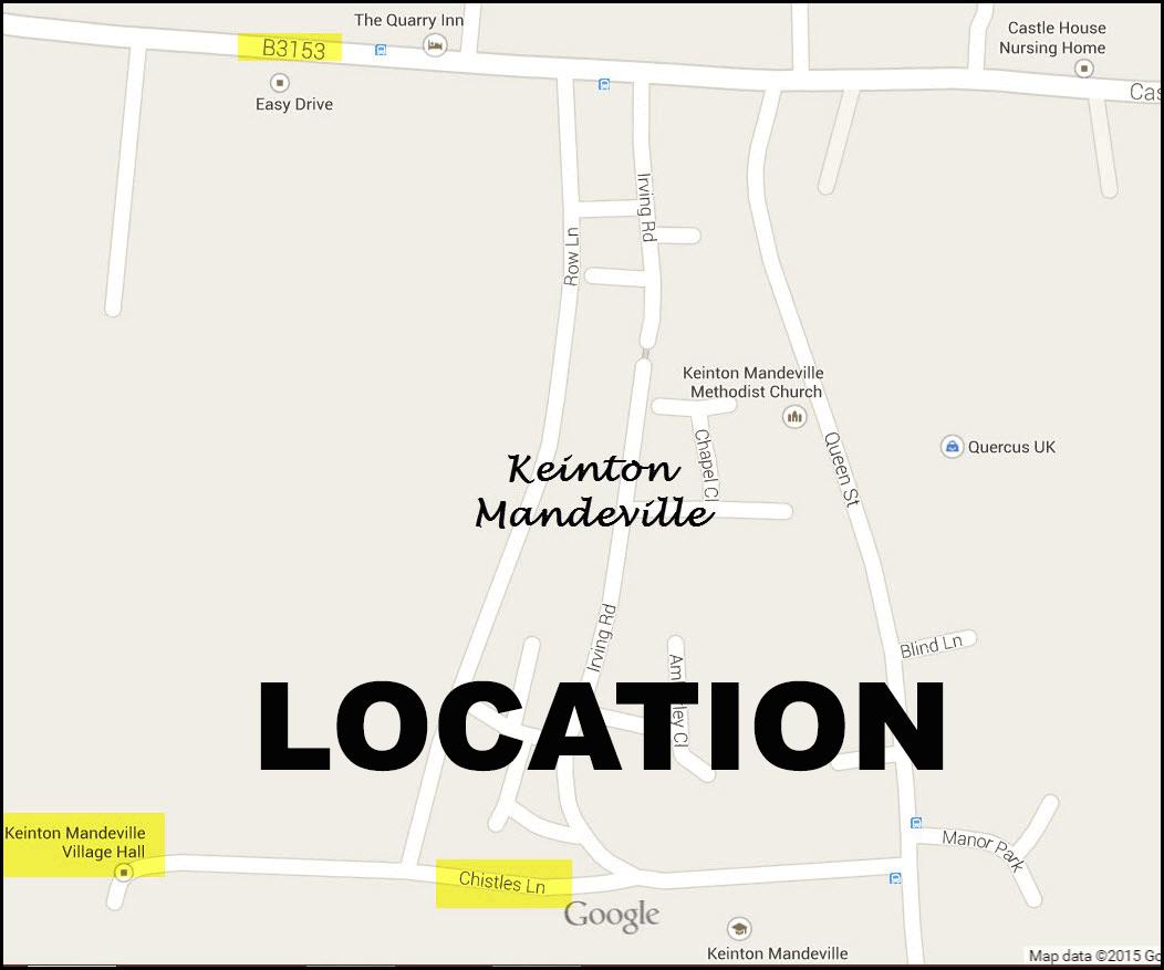 Westfield Citrus Park Map | Wiring Diagram Database on westfield brandon map, westfield citrus mall map, westfield garden state plaza map, westfield countryside mall map, westfield utc map, orange park mall map, westfield mission valley map, franklin park mall map, westfield valley fair map,