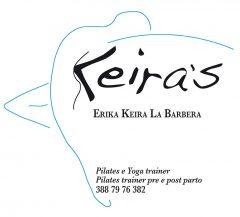 keira pilates