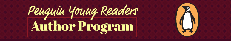 penguin-young-readers-author-program-on-earlyword