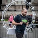 London Landmarks Half Marathon IMGL3628