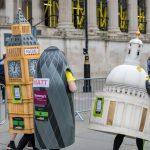 London Landmarks Half Marathon IMGL3637