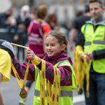 London Landmarks Half Marathon IMGL4086