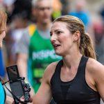 London Landmarks Half Marathon IMGL4102