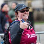 London Landmarks Half Marathon Stormi-IMGL3892