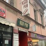 Bratislava-Vienna-2020-31