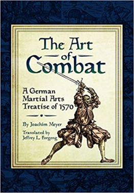 the-art-of-combat