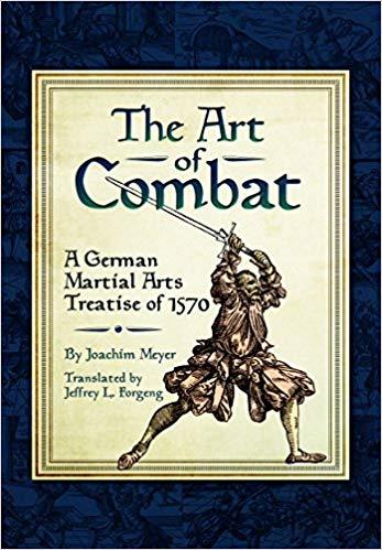 the-art-of-combat