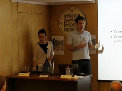 David Bourget and Angela Mendelovici